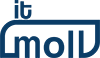 it moll Logo